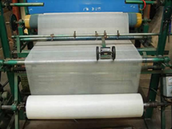 Plaster Metal And Fiberglass Mesh Leading Manufacturer