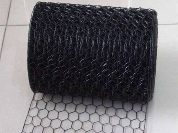Chicken Wire Mesh - Hexagonal Wire Netting for Plastering