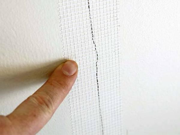 Plaster Fiberglass Mesh For Plastering Density 90 185g Sq M
